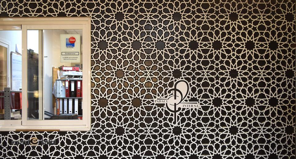 Decoración-Tienda-Colombini-Casa_madertalia_2