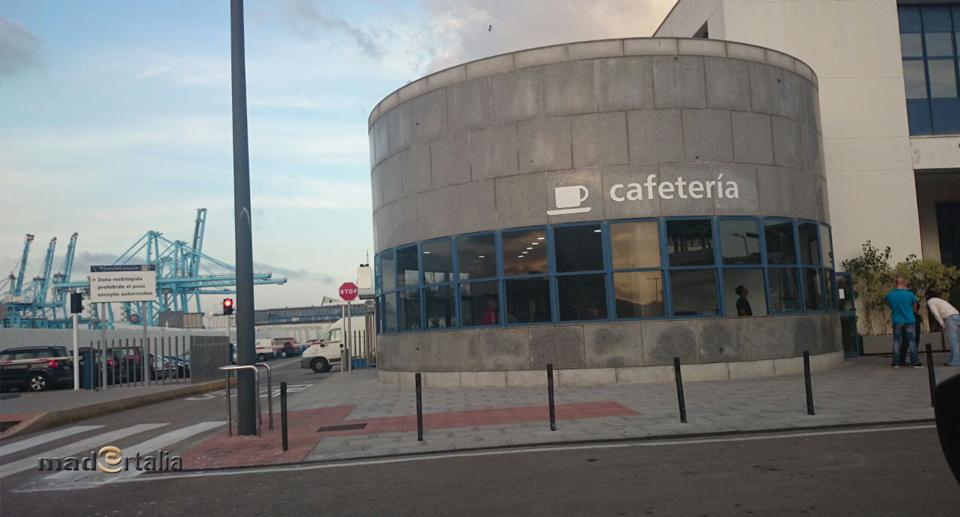 La-Galera-Cafetería_madertalia_4