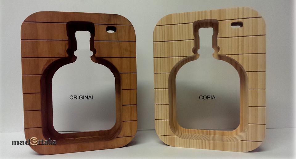 Packaging-Ron-Añejo-Barceló_madertalia_1