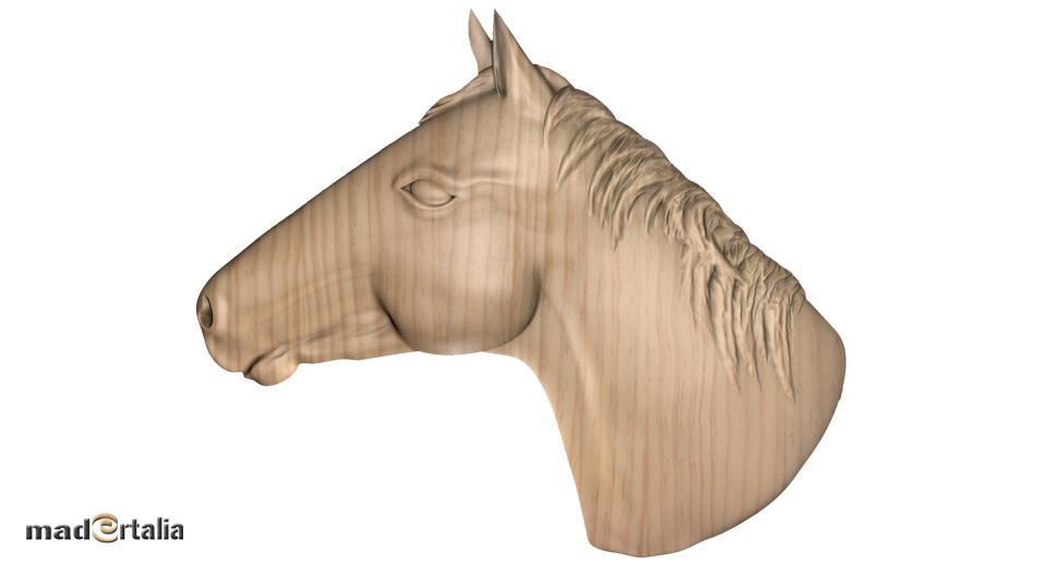 madertalia-animales-3D