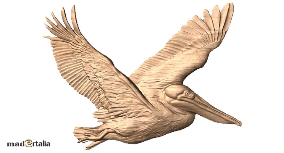 madertalia-aves-3D