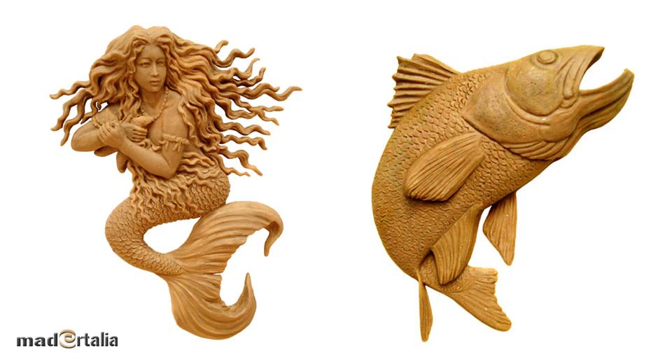 madertalia-criaturas-del-mar-3D