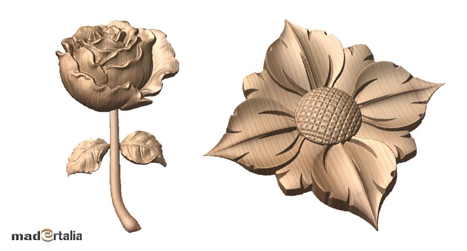 madertalia-flores-3D