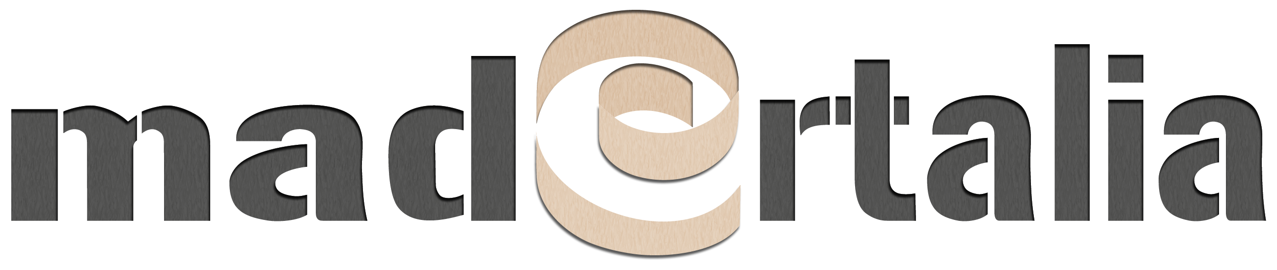 madertalia-logo