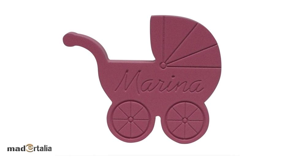 madertalia-mobiliaria-infantil