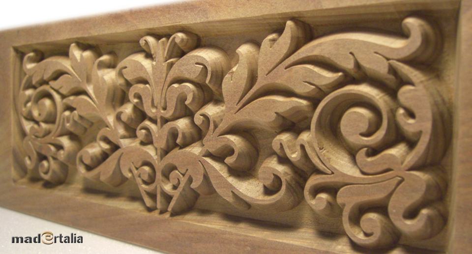 madertalia-molduras-decorativas