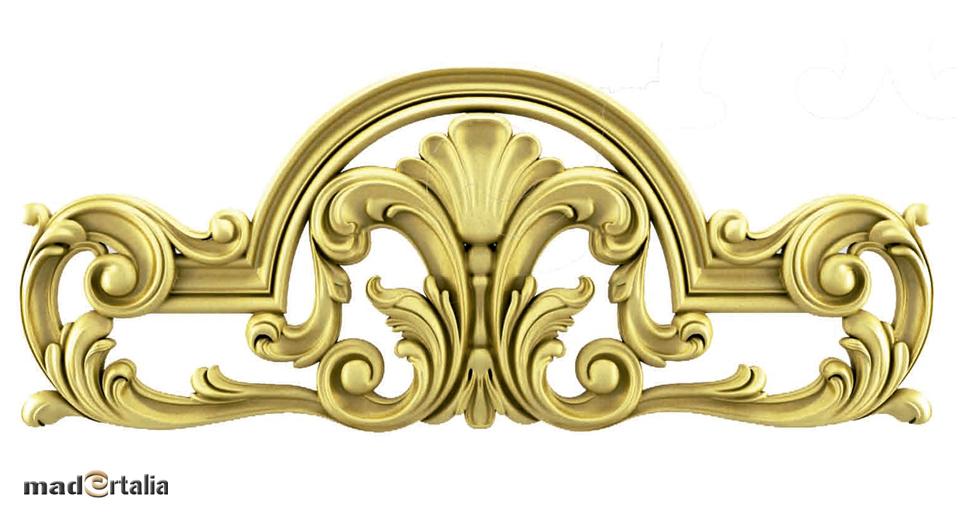 madertalia-ornamental
