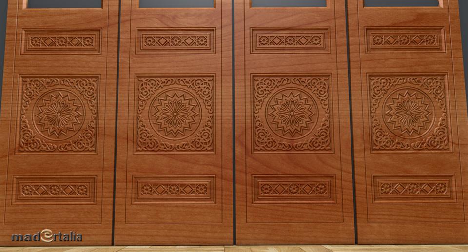 madertalia-puertas-y-armarios-personalizados