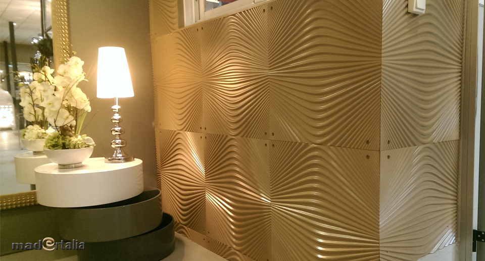 madertalia-texturas-paredes-y-revestimientos