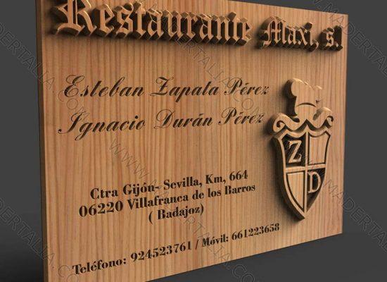 madertalia_logo-3d_01