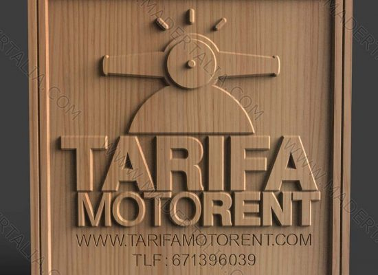 madertalia_logo-3d_06