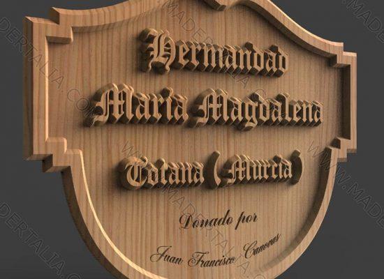 madertalia_logo-3d_07